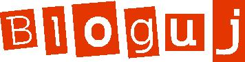 Bloguj